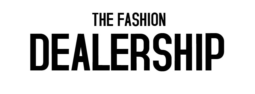 Image of The Fashion Dealership Course Enrollment