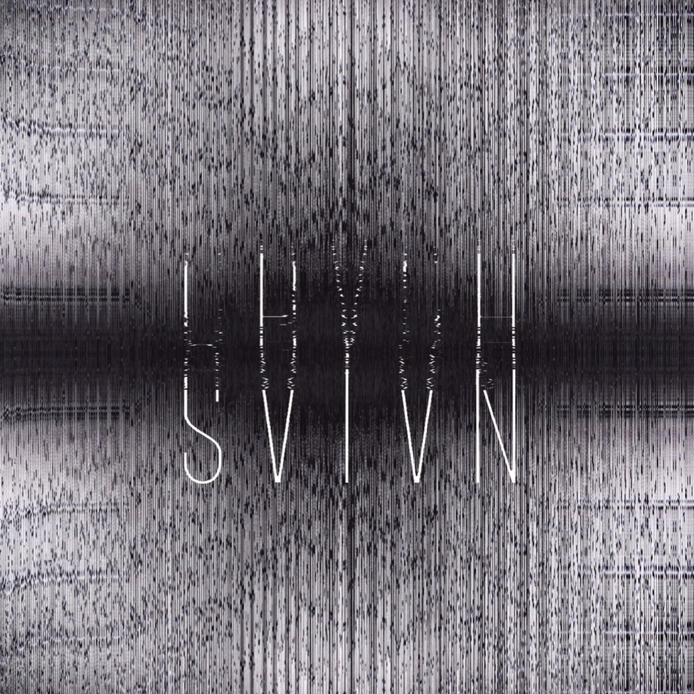 Image of CRVSH SVTVN Digital Download