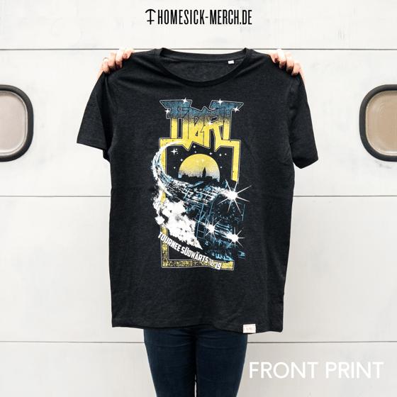 Image of Shirt 'Tournee Südwärts'