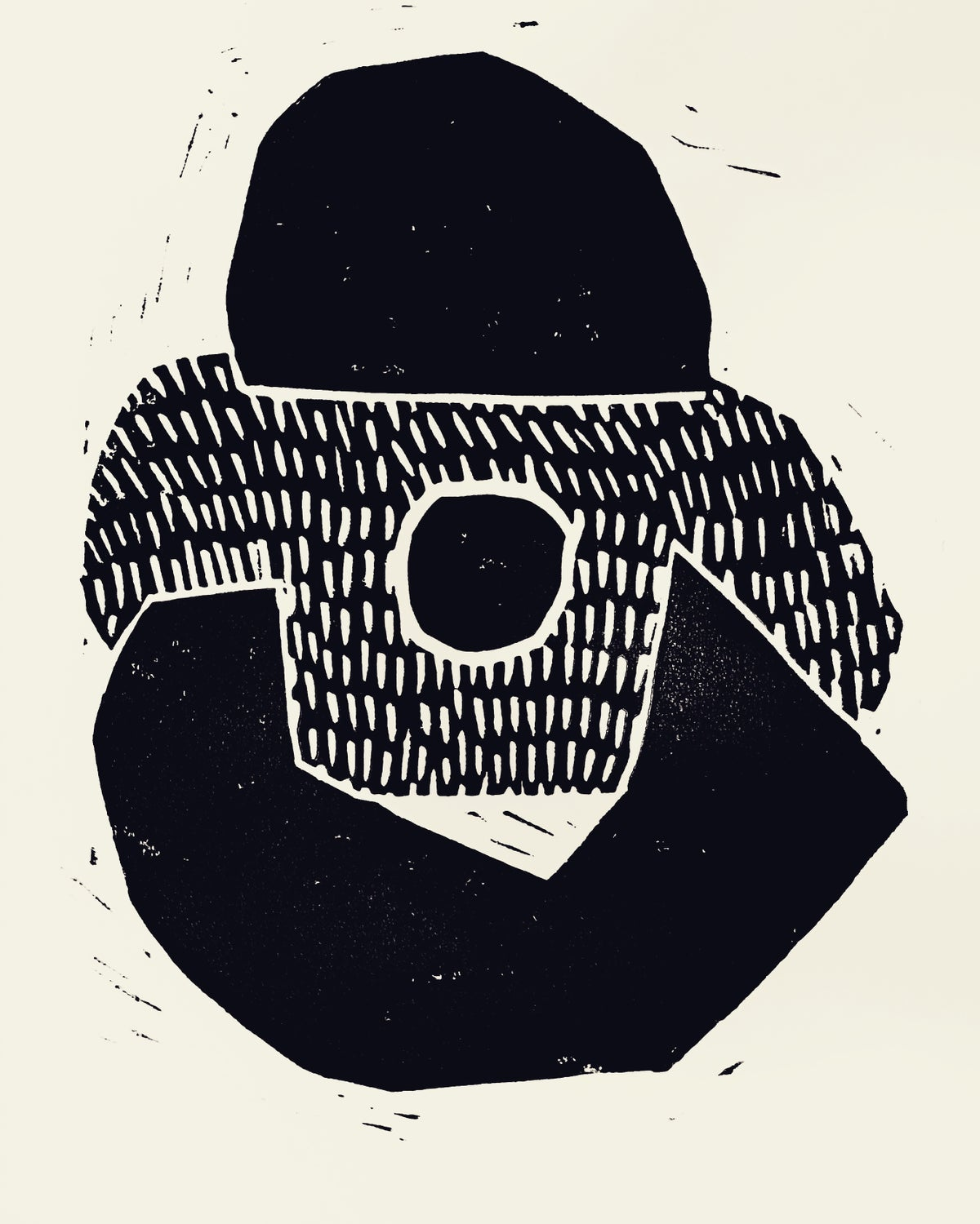 Image of Three