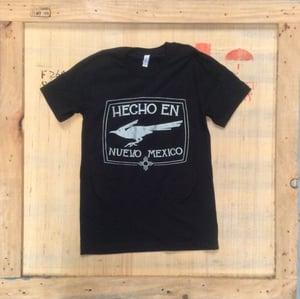 Image of HECHO EN NUEVO MEXICO