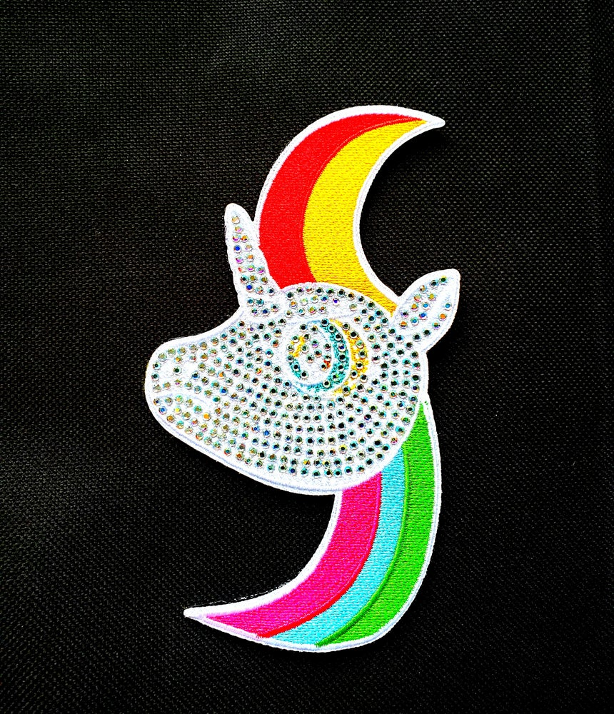 Image of 69 Magical Unicorn