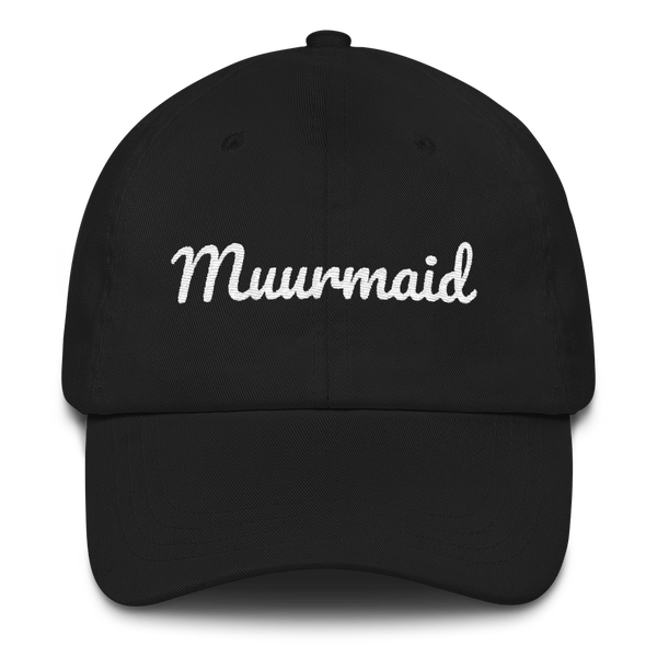 Image of Muurmaid Hat