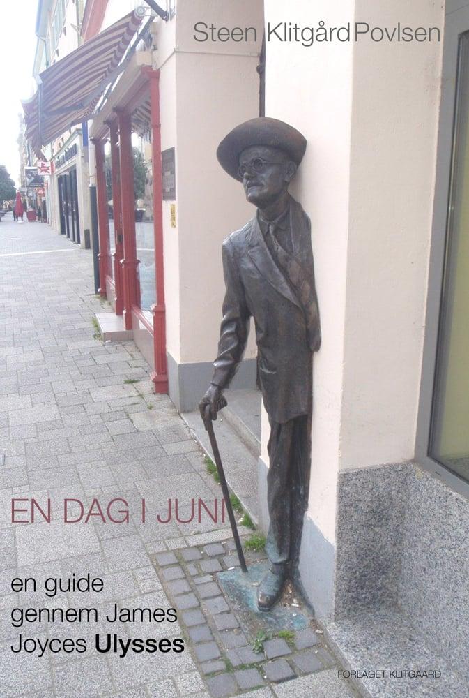 Image of En dag i juni