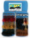 Image of Cliff Fly Boxes and Gear