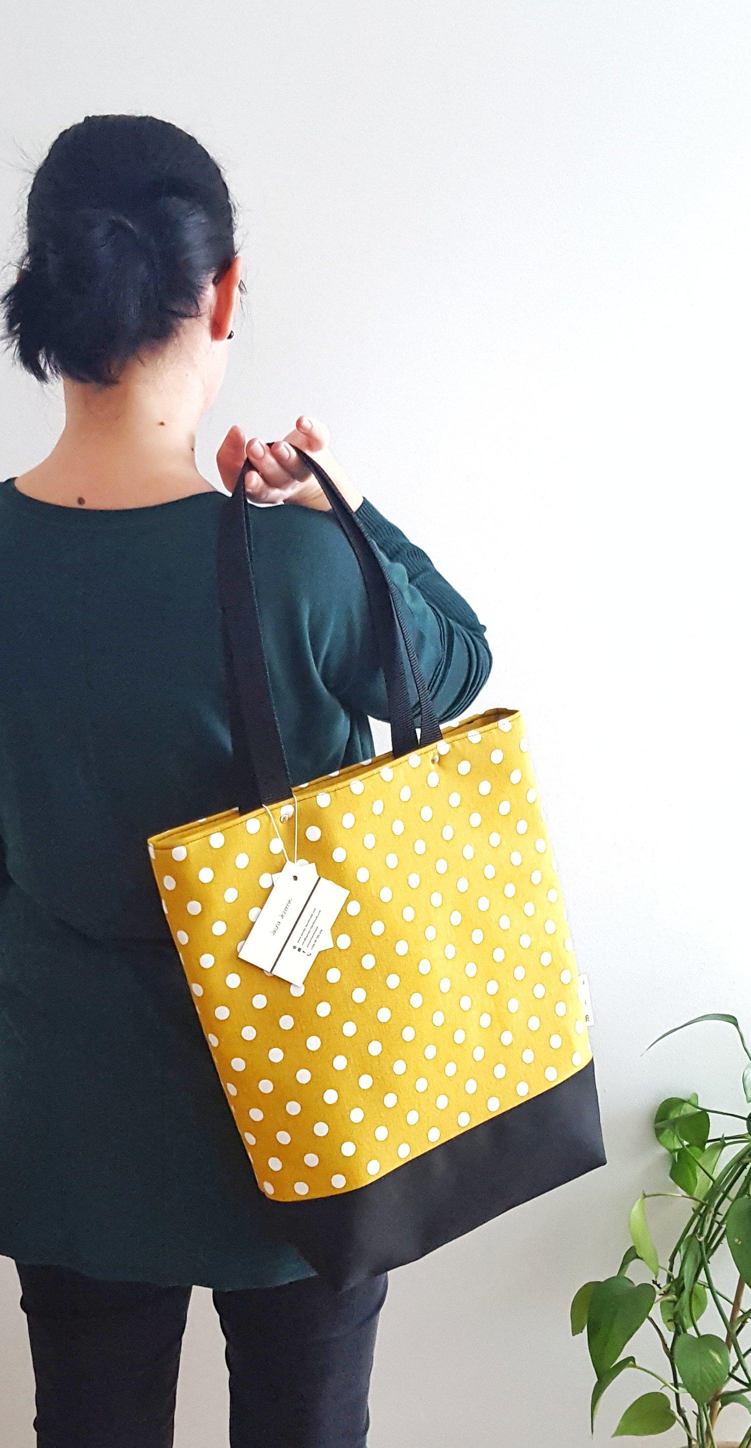 Image of Torba Nika / Shoulder bag Nika