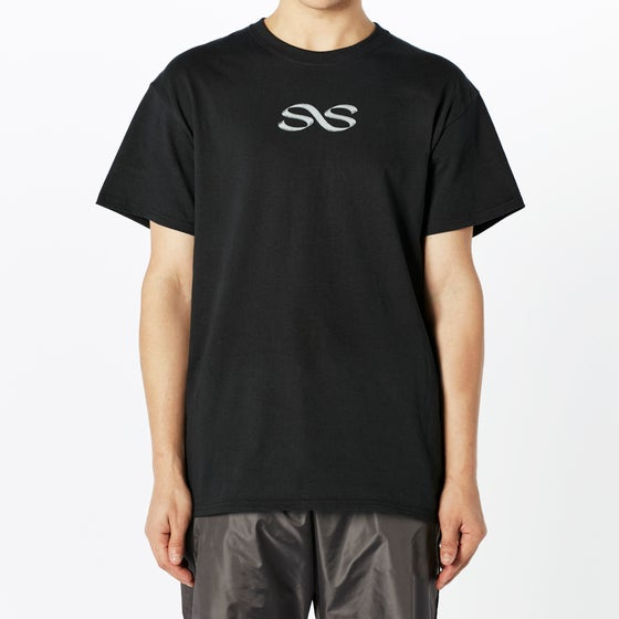 Image of Desire Monogram Shirt