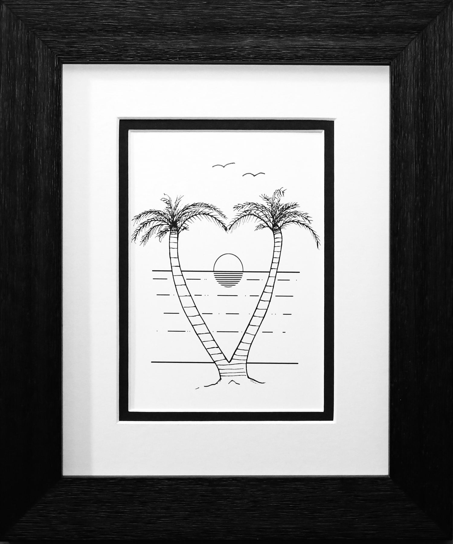 Image of Ocean Love