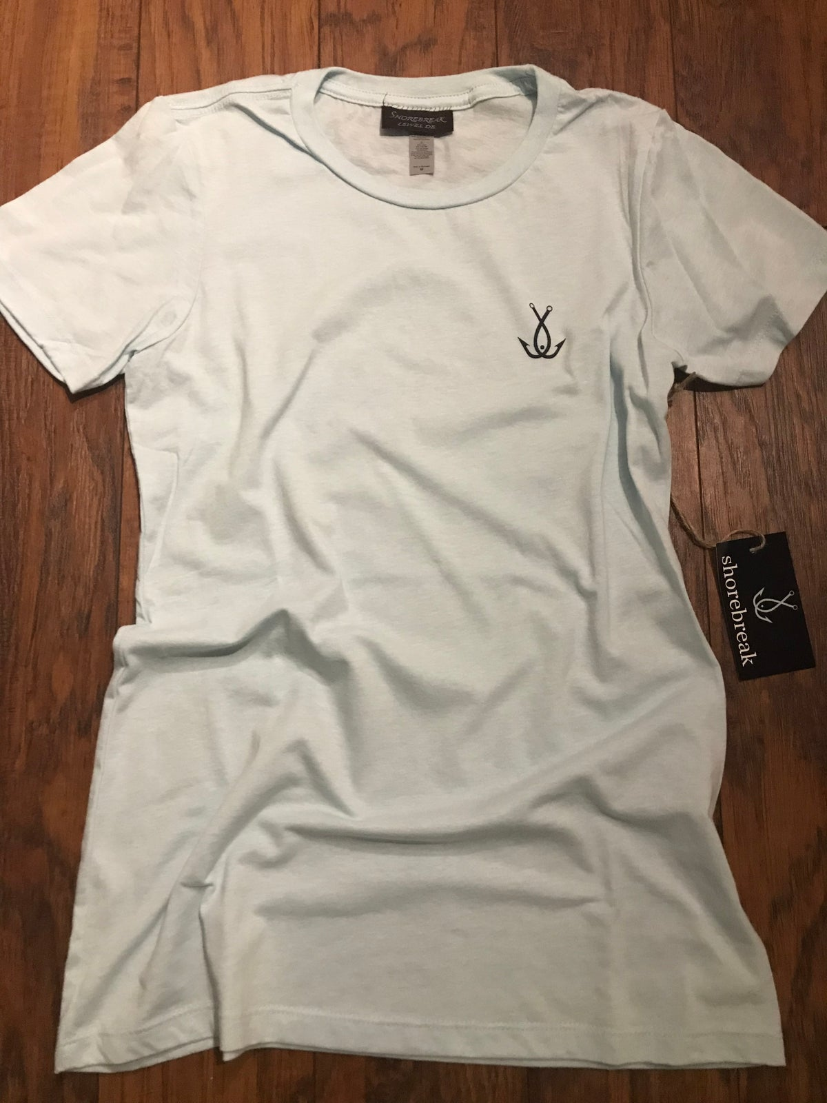 Image of Women's Short Sleeve Tee