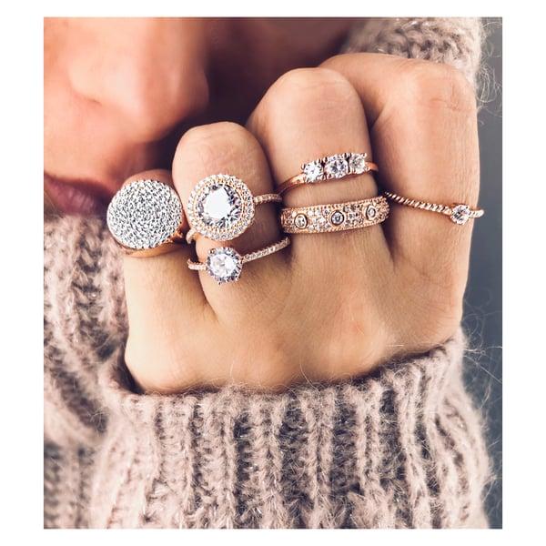Image of Bling Ring