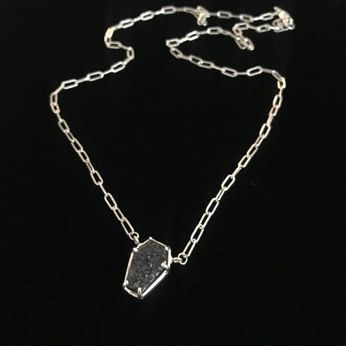 Image of MYSTICS NECKLACE