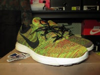 3be85dccacb Nike Lunar Flyknit HTM NRG