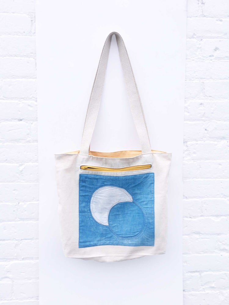 Image of Eclipse Bag