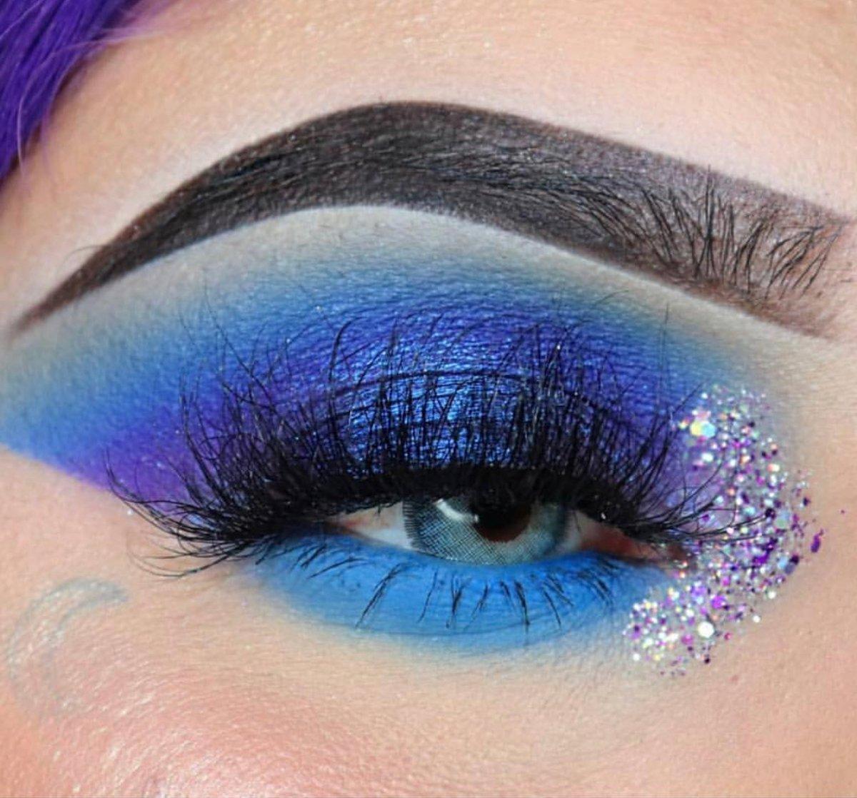 Image of Essence Glitter