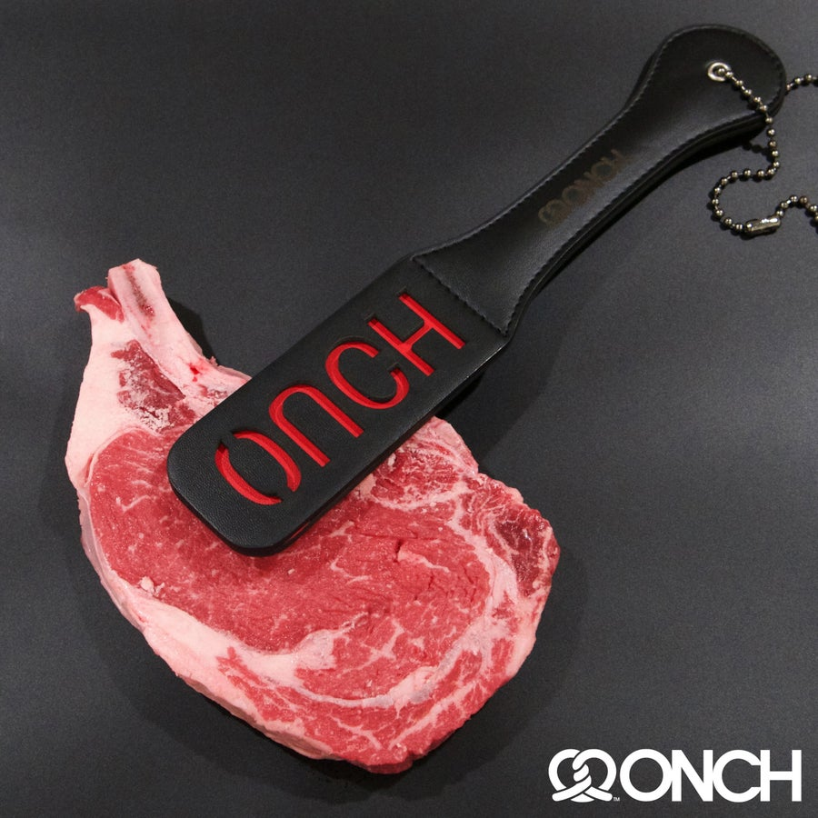 Image of ONCH Paddle