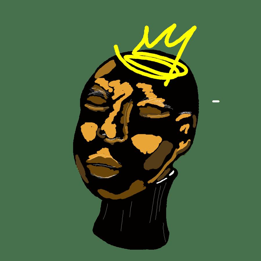 Image of Le Roi
