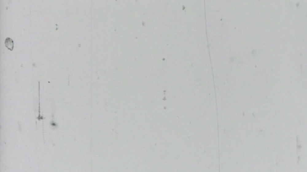 Image of FILM SCRATCHES