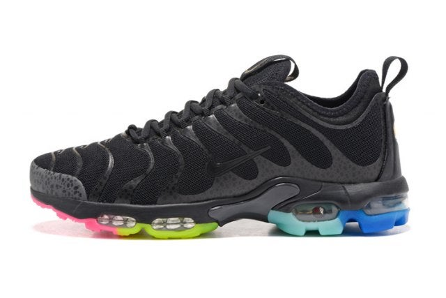 new concept aac6d 3fa67 Image of Nike Air Max Plus TN Ultra Rainbow ...