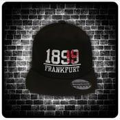 Image of Snapback 1899 FRANKFURT