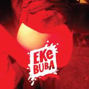 """Image of Eke Buba - Lana G 7"""" (No Taste)"""
