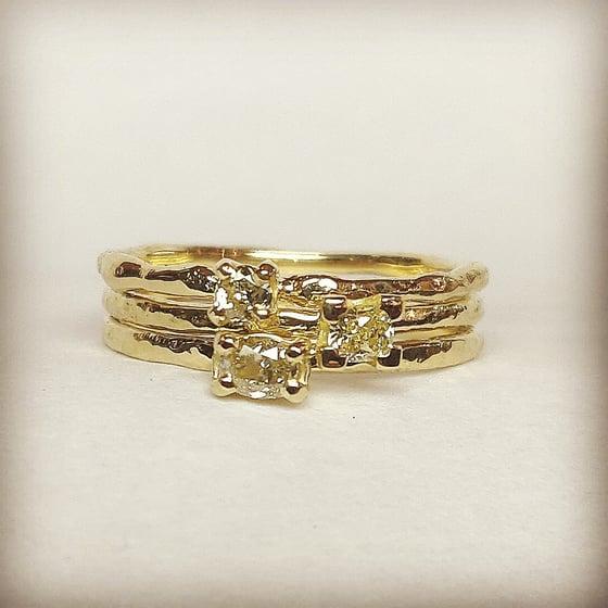 Beeld van Fine stacking rings 2.0
