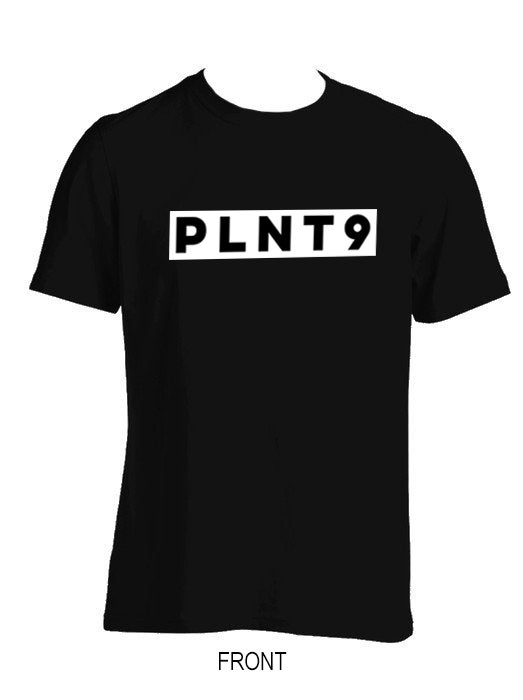 Image of PLNT9 T-Shirt