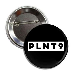 Image of PLNT9 Pin