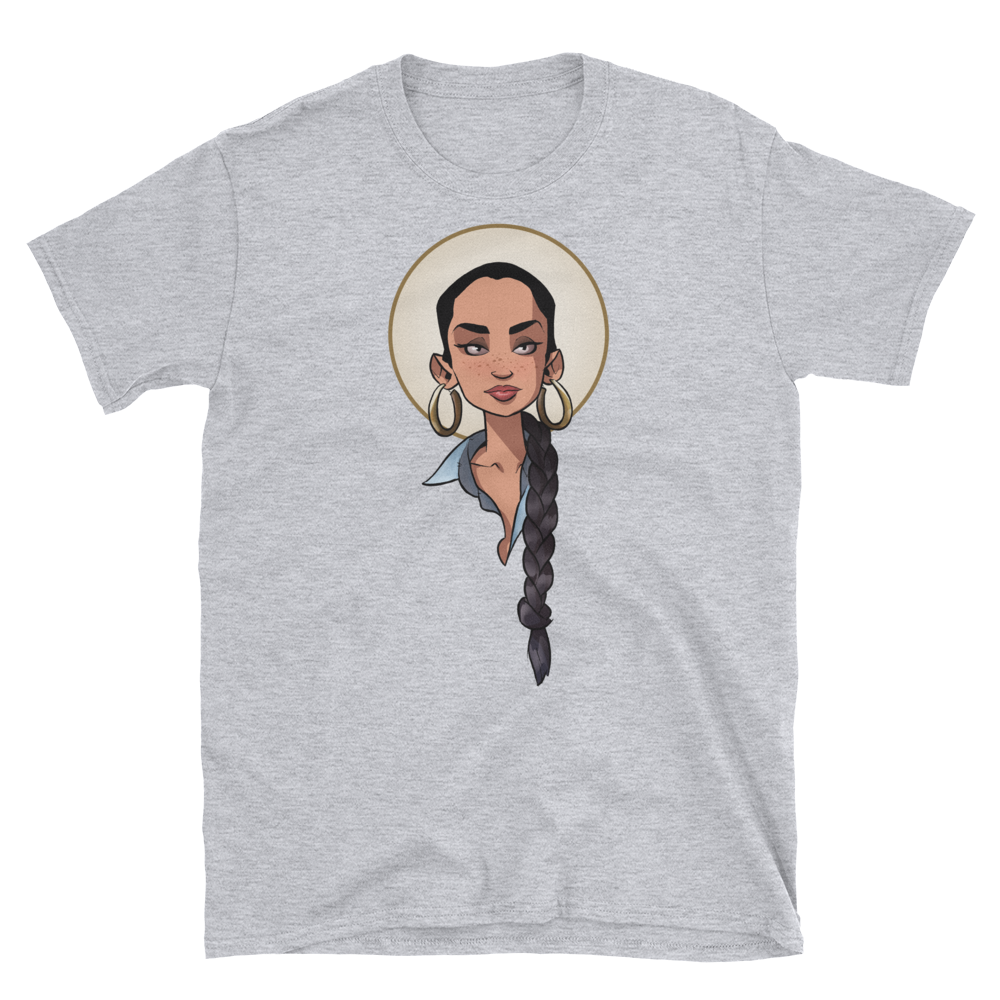 Image of Sade Love Deluxe