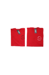 SOLID EW LOGO (Red)