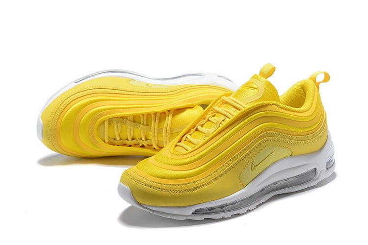 e451e2d991439 ... Image of Nike Air Max 97 Mustard Yellow White ...