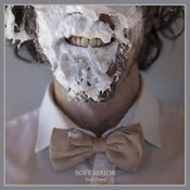 Image of Sofy Major - Total Dump CD