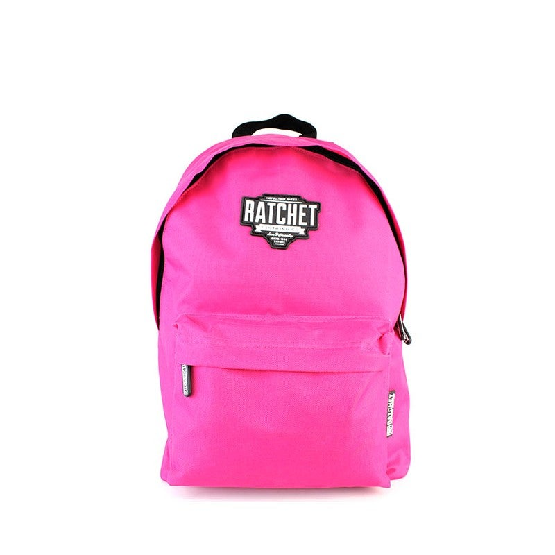 Image of Pink Bag