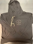 Image of M.O.D. Till Death Light (Ladies) Hoodie