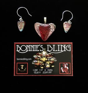 Image of Bling at the Bay Collection - Sets