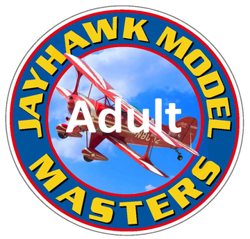Image of JMM Annual Adult Membership