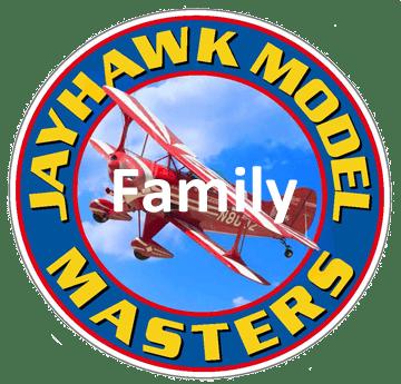 Image of JMM Annual Family Membership