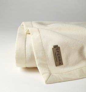 Image of Savoy Blanket