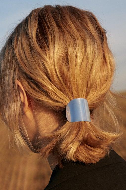 Image of SIRIUS hairpiece