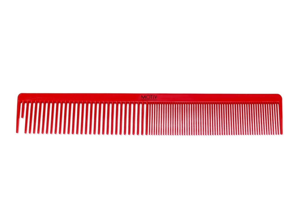 Image of 2pc Cutting Comb Set