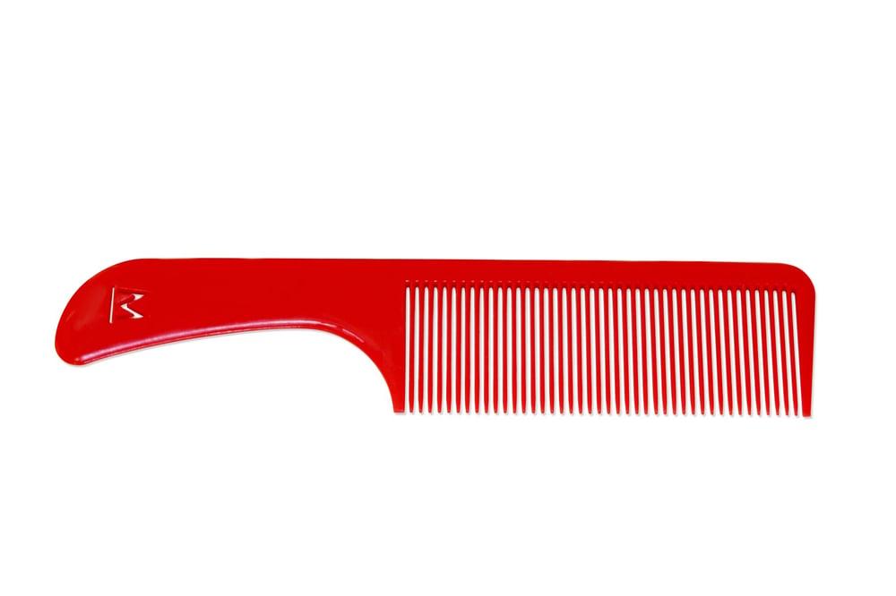 Image of 2pc Blend Comb Set