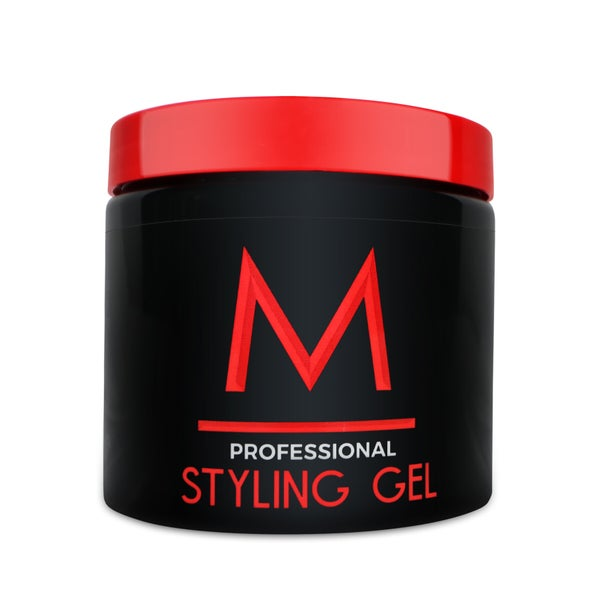 Image of PROFESSIONAL STYLING GEL