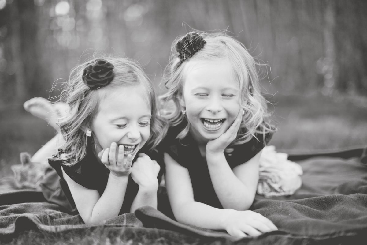 Image of Gift Certificate | Full Session