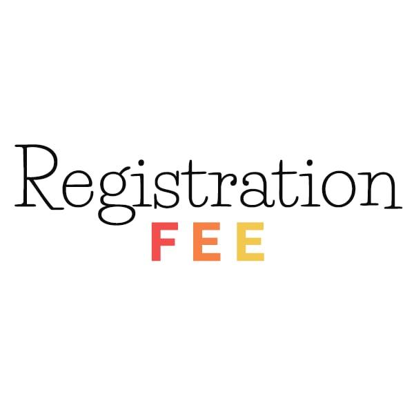 Image of OMA Dance Registration fee