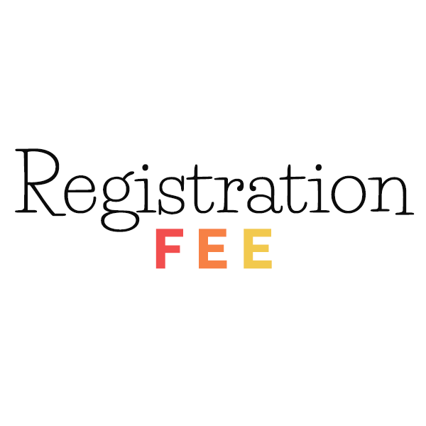 Image of OMA Dance Registration fee