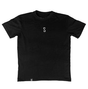 Image of SWOG Oversized T-shirt