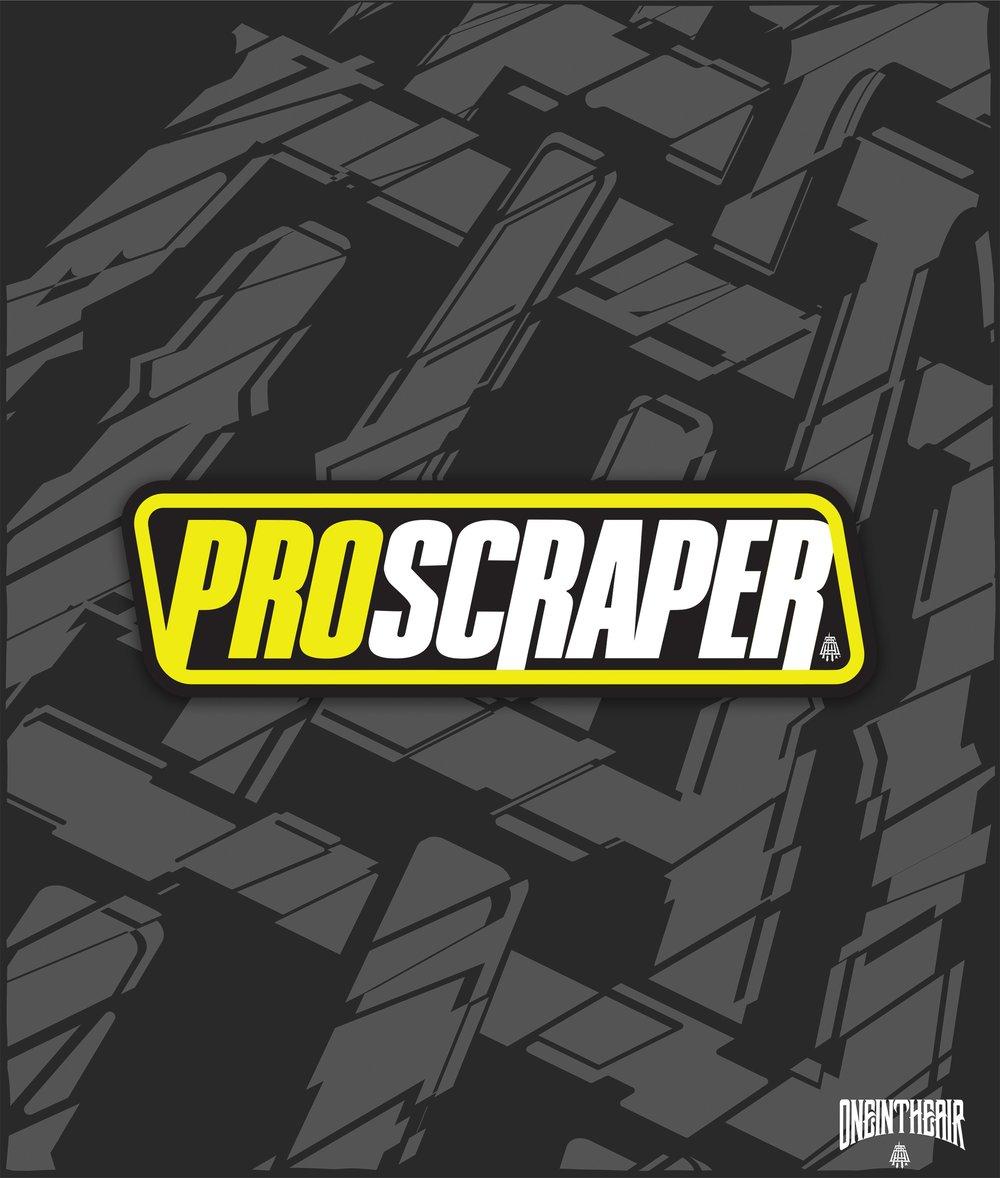 ProScraper