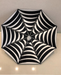 Image of Web Umbrella