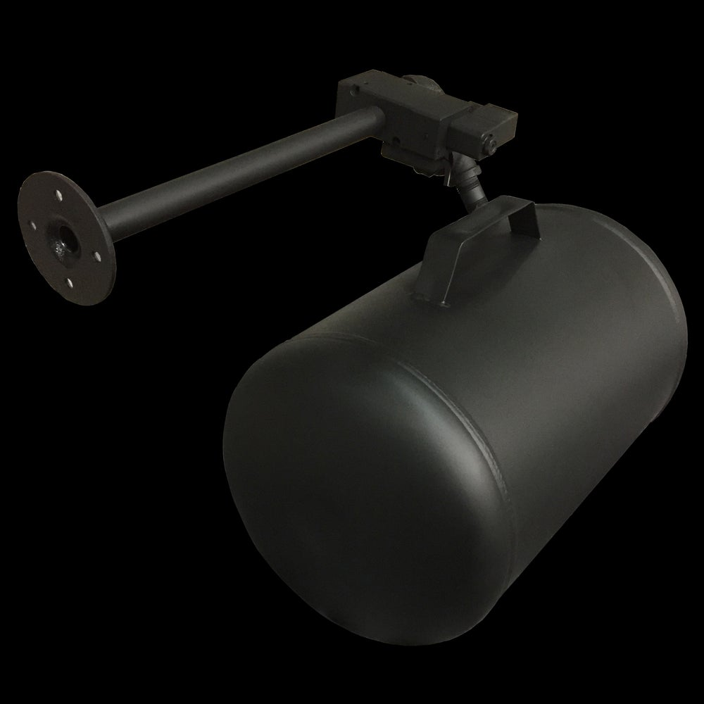 Image of Rapid Fire Air Blaster