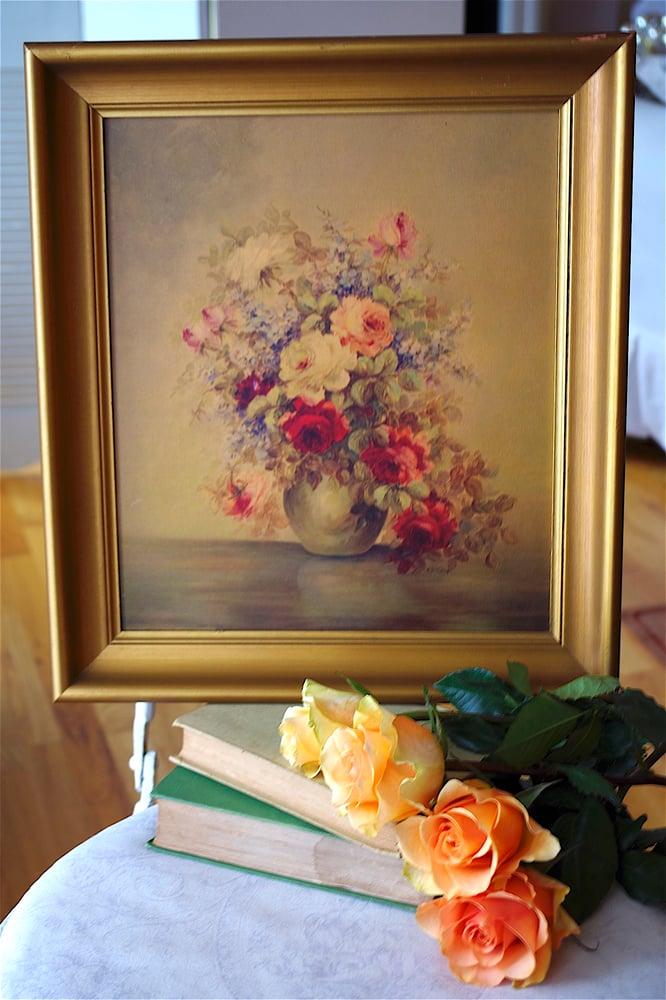 Image of Les Fleurs