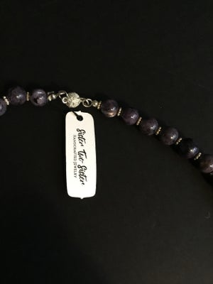 Image of Purple Jasper